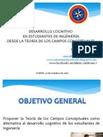 Presentación CEIDEB 2017.pptx