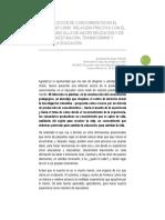 Benjamin Berlanga La Produccion de Conocimientos.pdf'