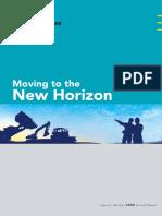 United Tractors Annual Report 2008.pdf