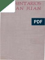 Comentarios San Juan_Maldonado S.J..pdf