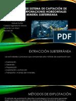 PRESENTACIÓN-Nº2-TESIS.pptx