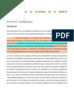 Importancia Ecologia Ambito Empresarial V1 (1)