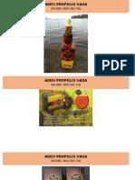 WA +62838-5432-6726 Obat herbal yogyakarta,Obat herbal di yogyakarta,Obat tradisional yogyakarta