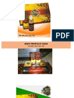 WA +62838-5432-6726 Obat herbal penurun kolesterol,Obat herbal penurun kolestrol,Obat herbal penurun kolesterol dan gula darah
