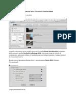 WORD_GU_A_DE_UN_P_RTICO_EN_ETABS_p.pdf