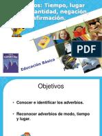 Adverbiostiempolugarymodo 150401182635 Conversion Gate01