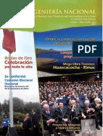 REVISTA+CIP+7.pdf