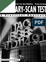 jtagboundary-scantest-apracticalapproach-harrybleeker-petervandeneijnden-fransdejong-kluweracademic-130617173055-phpapp01.pdf