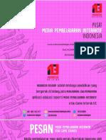 081-933-163-477, Jasa Pembuatan Media Pembelajaran, Media Pembelajaran Interaktif, Contoh Media Pembelajaran Interaktif Menggunakan Flash