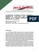 las manos del guitarrista.pdf