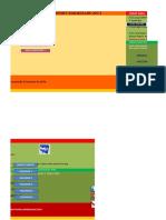 05.1. Aplikasi Raport Kurikulum 2013 v.3.1
