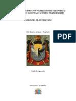 LECTURAS-DE-INSTRUCCION-POR-PREGUNTAS-Y-RESPUESTAS.pdf