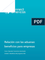 Beneficios_empresas_aduanas