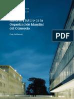 Historia y futuro de la organizacion.pdf