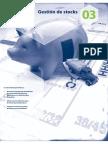 gestion de STOCK.pdf