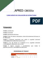 CENAPRED Curso Basico de Evaluación de Estructuras.pdf