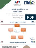 SGM y Herramientas Para La Implementacion Del SGM P1.Pdf0