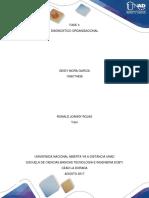 """""""Fase 4 – Uso de Recursos Educativos – Diagnóstico"""