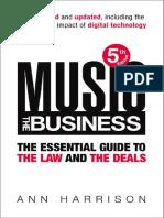 194724108-Music-the-Business-Ann-Harrison.pdf