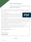 Perawat Profesional Seruligmas_ PARADIGMA KEPERAWATAN KOMUNITAS.pdf