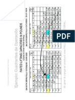 Tabla de Cargas.pdf