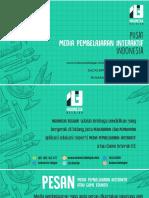 081-933-163-477, Jasa Pembuatan Media Pembelajaran, Media Pembelajaran Interaktif, Media Pembelajaran Interaktif Matematika