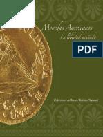 articles-37580_archivo_01 MONEDAS SUDAMERICANAS.pdf