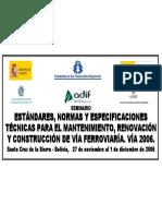 56927217-NORMAS-PARA-MANTENIMIENTO-DE-VIAS-FERREAS-1.pdf
