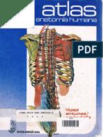 Atlas.de.Anatomia.humana