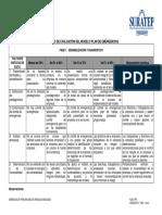 criterios_plan_emeregencia.pdf
