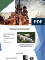 RUSIA - HOSPITAL.pptx