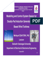 Modelling_and_Control_System_Design_for.pdf