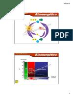 sistema-glicolitico.pdf