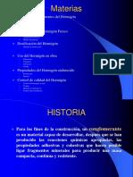 tecnologia-del-hormigon-1197336128727838-2.ppt