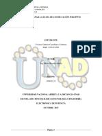AporteIndividual2 CatherinCastellanos Fase 2