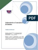Laboratorio_n_5_mecanica_de_fluidos_BOMB (1).docx