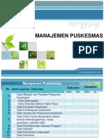 PP. Lokakarya Mini Puskesmas.pptx
