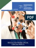 PSU-Ciencias-2012-parte-IV.pdf