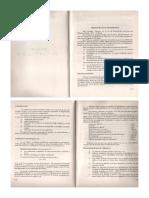 manual-ferroviario-ferrocar-parte-4.pdf