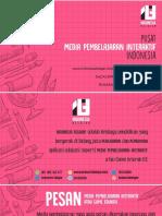 081-933-163-477, Jasa Pembuatan Media Pembelajaran, Media Pembelajaran Interaktif, Download Media Pembelajaran Interaktif Flash