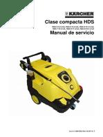 HDS de clase compacta-HDS 5-12 , 6-14, 7-16, 8-17, 8-18 (1)