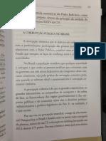 Carvalhosa (pág. 83-113)