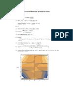Trabajo Wolfram (1,3,5,7)- Anthony