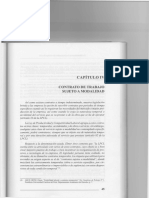 CONTRATO DE TRABAJO SUJETO A MODALIDAD.pdf