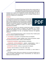 Documento y Formulario Admon