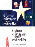estrella-130712123813-phpapp01