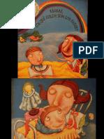 mamadequecolorsonlosbesosterminadonoaudio-100131121131-phpapp02