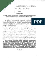 RMCH-Gilbert Chase.pdf