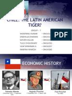 Chile Thelatinamericantigerv11 130829221155 Phpapp02