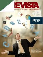 erevista_02.pdf